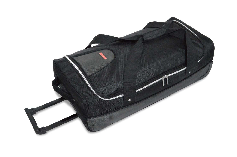 Car-Bags BMW 2 Series Coupé (F22) 2014-présent Car-Bags Set De Sacs De Voyage B11801S KuBA1MqJ