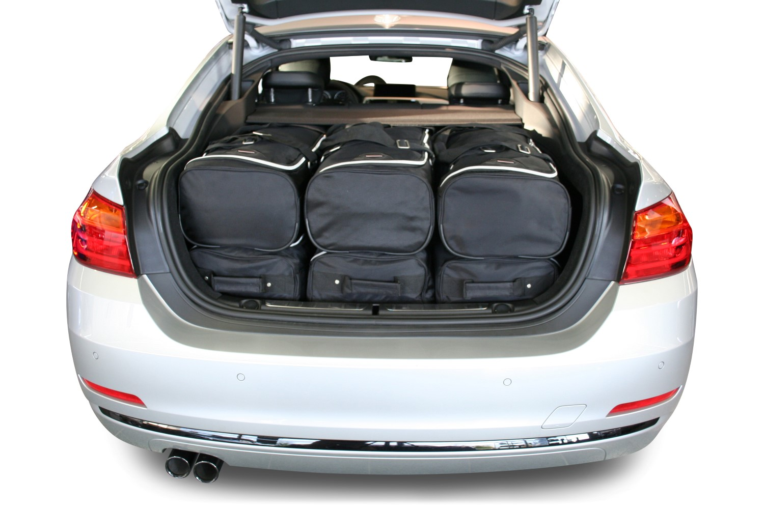 Bmw 3 Series Boot Space Bmw 3 Series Convertible Pictures