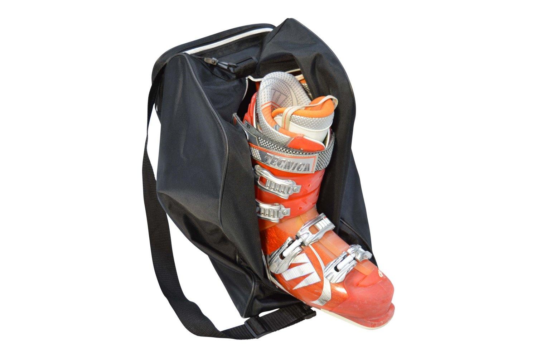 Special Bags Boot Bag Ski Boot Bag Hiking Boot Bag
