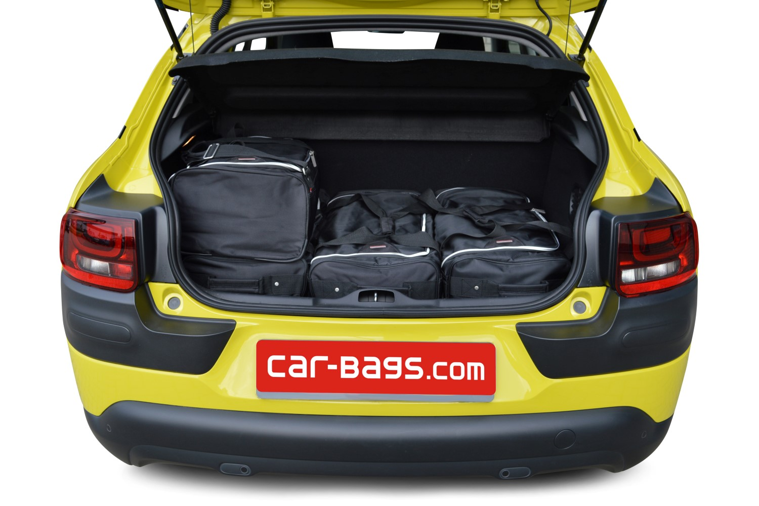 c4 citro n c4 cactus 2014 present 5d car bags travel bags. Black Bedroom Furniture Sets. Home Design Ideas