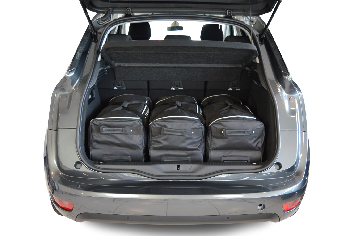 c4 citro n c4 picasso 2013 present car bags travel bags. Black Bedroom Furniture Sets. Home Design Ideas