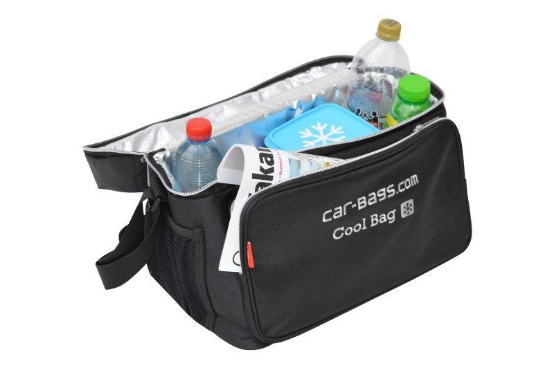 Car-Bags.com Cool Bag