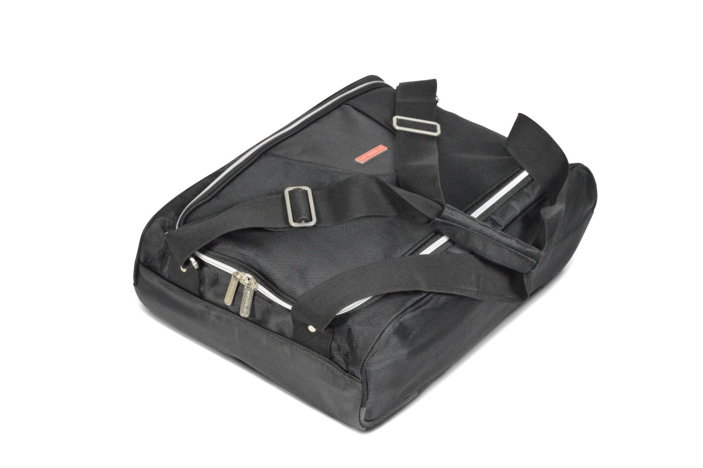 Car-Bags Daihatsu Sirion M3# 2005-présent 5p Car-Bags Set De Sacs De Voyage D10101S Lz79z6MRr