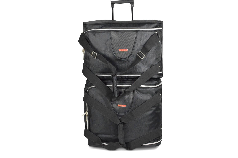 Car-Bags Daihatsu Sirion M3# 2005-présent 5p Car-Bags Set De Sacs De Voyage D10101S EjcxZ0