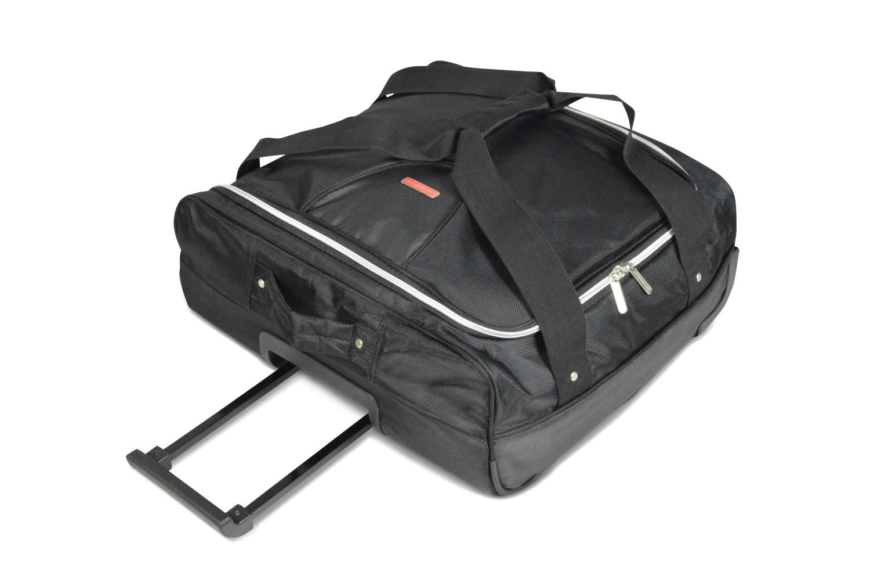 Car-Bags Daihatsu Cuore L276 2007-présent 5p Car-Bags Set De Sacs De Voyage D10301S qYRRLfZuJh