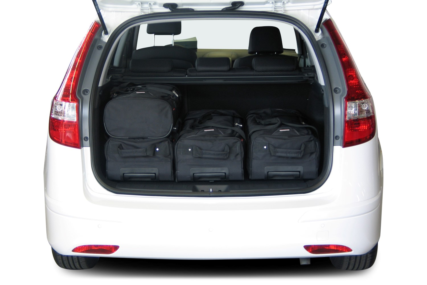 car bags travel bag sets hyundai i30 cw fd fdh 2008 2012 car bags travel bags. Black Bedroom Furniture Sets. Home Design Ideas