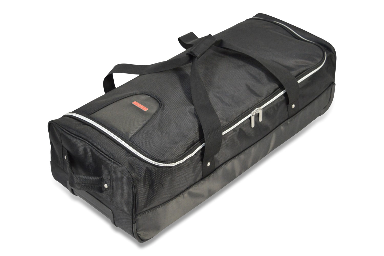 Car-Bags Hyundai I30 FD/FDH 2008-2012 Car-Bags Set De Sacs De Voyage H10501S Kvikm
