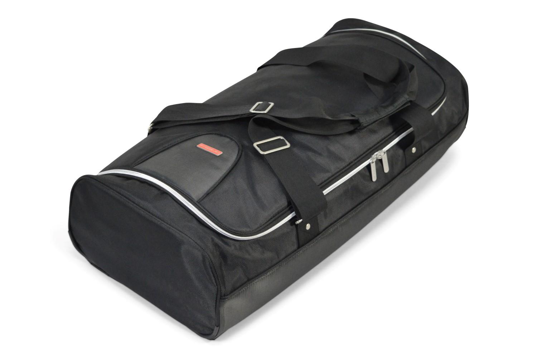 range rover sport range rover sport i l320 2005 2013. Black Bedroom Furniture Sets. Home Design Ideas