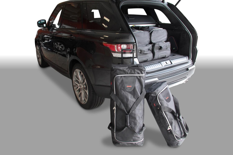 range rover sport ii l494 autotaschen nach ma car. Black Bedroom Furniture Sets. Home Design Ideas