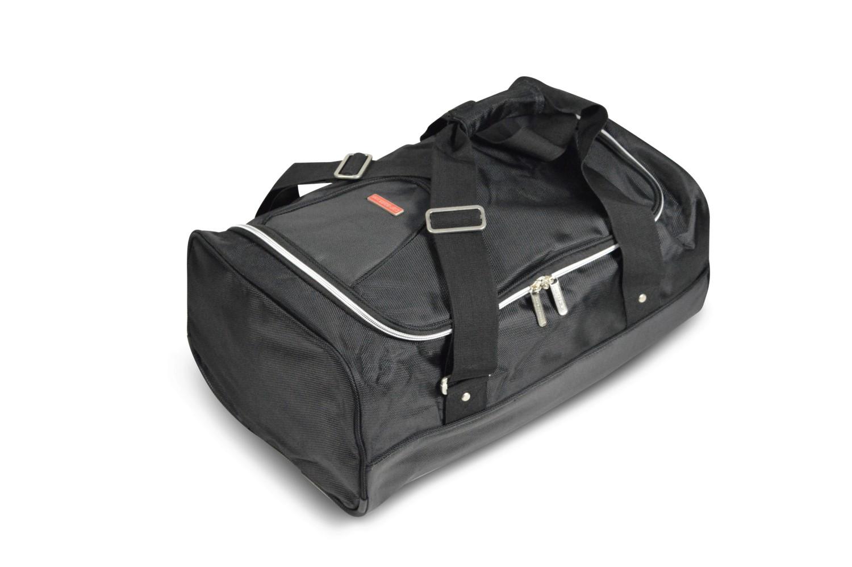 B class mercedes benz b class w246 2011 present 5d car for Mercedes benz golf bag