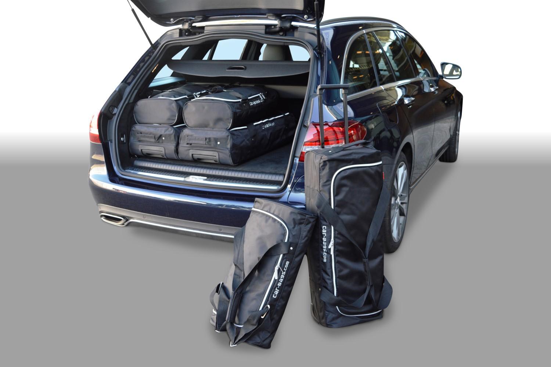 https://www.car-bags.com/images/stories/virtuemart/product/m21501s-mercedes-benz-c-class-estate-plug-in-hybrid-15-car-bags-16.jpg