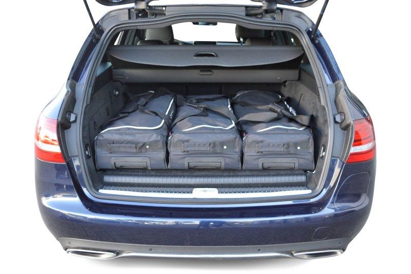 https://www.car-bags.com/images/stories/virtuemart/product/m21501s-mercedes-benz-c-class-estate-plug-in-hybrid-15-car-bags-2.jpg