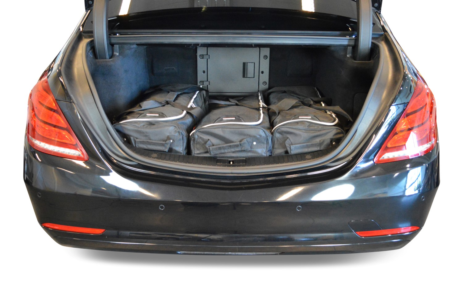 Mercedes S Klasse W222 Car Travel Bags Car Bags Com