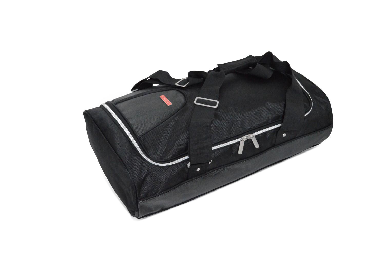 clubman mini clubman f54 2015 pr sent car bags set de sacs de voyage. Black Bedroom Furniture Sets. Home Design Ideas