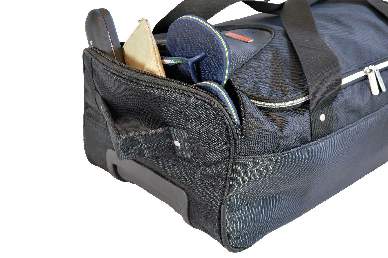 clubmaxx golf bag - Style Guru: Fashion, Glitz, Glamour, Style unplugged
