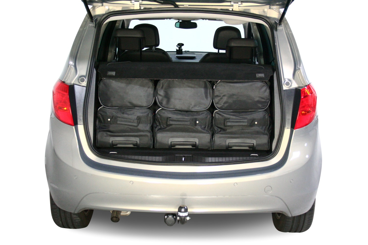 meriva opel meriva b 2010 2017 mpv car bags resv skor. Black Bedroom Furniture Sets. Home Design Ideas