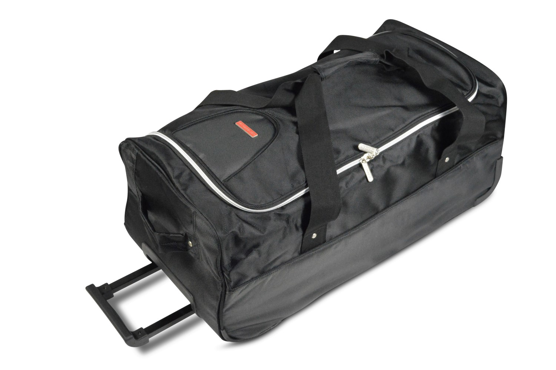 Car-Bags Peugeot 308 I 2007-2013 3/5p Car-Bags Set De Sacs De Voyage P10301S BwlwpToqd