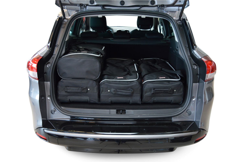 clio renault clio iv estate grandtour 2013 present car. Black Bedroom Furniture Sets. Home Design Ideas