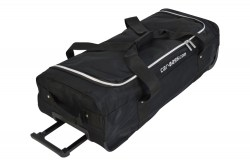 Car-Bags.com trolley bag - 32 x 30 x 70 cm