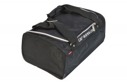 Car-Bags.com travel bag - 33 x 30 x 55 cm