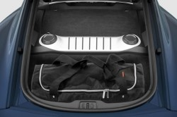 P21501S-porsche-cayman-987-981-rear-trunk-trolley-bag-car-bags-26