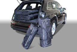 Audi Q7 (4M) 2015- Car-Bags.com travel bag set (1)