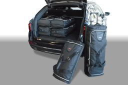 b13101s-bmw-5-touring-g31-2017-car-bags-1.jpg
