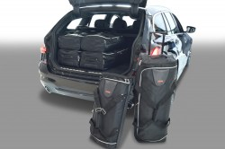 BMW 3 series Touring (G21) 2019- Car-Bags.com travel bag set (1)