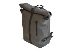 backpack2-roll-top-laptop-backpack-tracqz-1