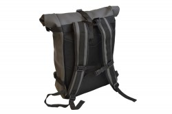 backpack2-roll-top-laptop-backpack-tracqz-26
