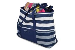 beach-bag-car-bags-2