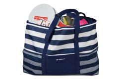 beach-bag-car-bags-3