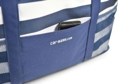 beach-bag-car-bags-7