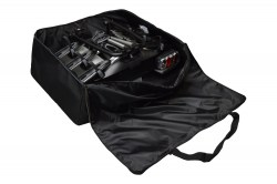 bikebag2-bike-carrier-bag-17