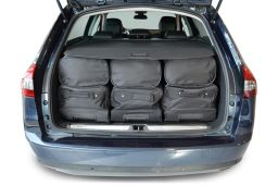 c20201s-citroen-c5-estate-08-car-bags-4.jpg