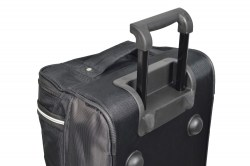 car-bags-travel-bag-set-detail-l-109