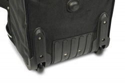 car-bags-travel-bag-set-detail-l-118