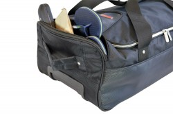 car-bags-travel-bag-set-detail-l-77