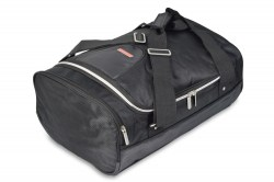 car-bags-travel-bag-set-detail-sm-63
