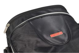 Car-Bags.com travel bag set detail XL (9)