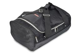 cbhb60-car-bags-travel-bag-1