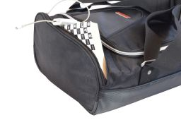 cbhb60-car-bags-travel-bag-2