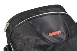 cbhb60-car-bags-travel-bag-3