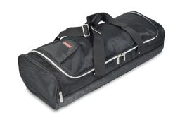 cbhb80-car-bags-travel-bag-1