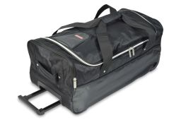 cbtb60-car-bags-trolley-bag-1