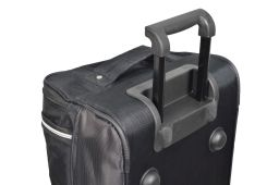 cbtb80-car-bags-trolley-bag-4