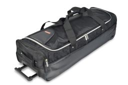 cbtb90-car-bags-trolley-bag-1