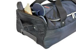 cbtb90-car-bags-trolley-bag-2