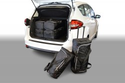 f11001s-ford-c-max-10-car-bags-13