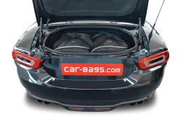 f20401s-fiat-124-spider-2016-car-bags-2